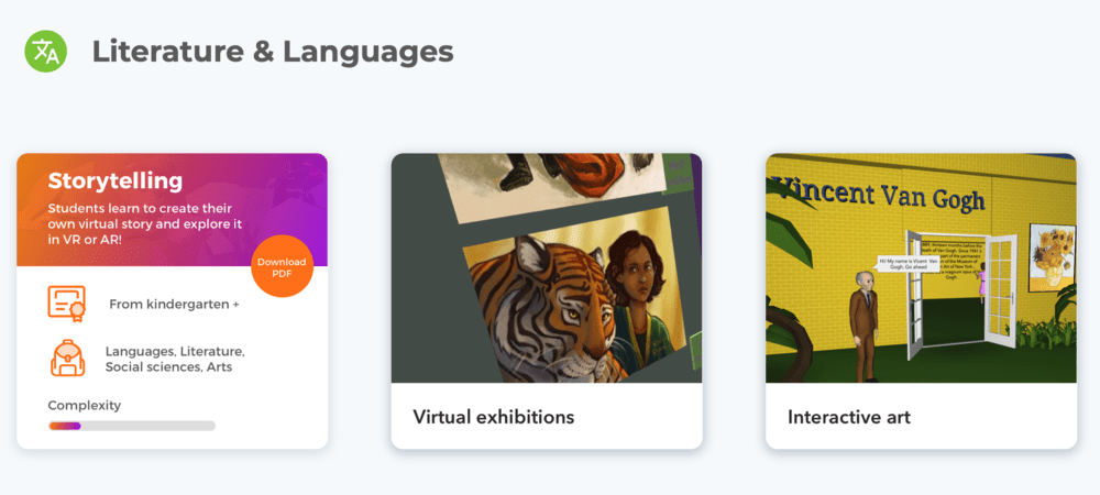 cospaces.png