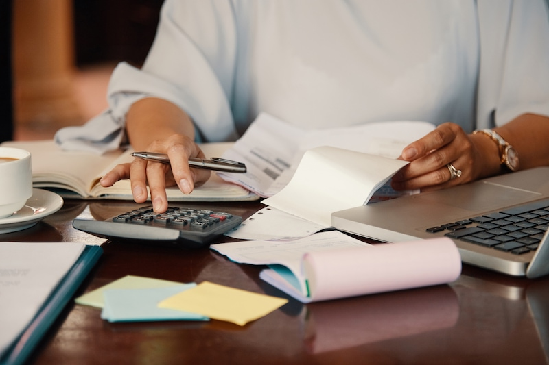 How Payment Processing Directly Impacts Your Budget And Your Business.