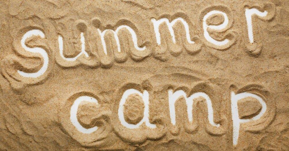 ultracamp-summercamp-registration.jpg